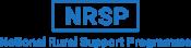 NRSP Logo