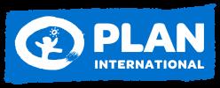 Plan Pakistan